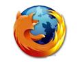 Firefox(火狐浏览器)