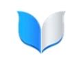 百度阅读器