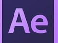 AdobeAECS4绿色中文版下载(AdobeAfterEffectsCS4后期特效处理软件)