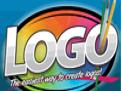 Logo图标快速生成软件 Sothink Logo Maker
