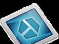 Snagit(截图工具)v11.4.0.176汉化破解版
