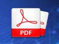 Java内置计算工具(OptFlux)2.5免费版
